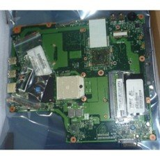 Replace Laptop Motherboard