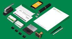 Branding Agency Malaysia | Branding Design Malaysia