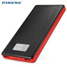 Pineng 920