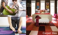 MALAYSIA'S BEST CARPET TILES – CHEAP YET DURABLE RM2.8/SQFT