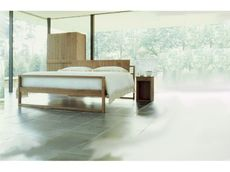 BD1007 MURANO BED
