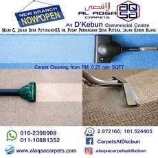 ALAQSA CARPETS BEST CARPET CLEANING ATCHEAPEST