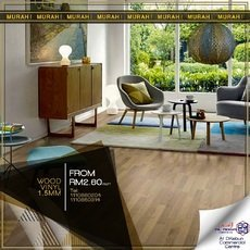 AL AQSA CARPETS THE BEST FLOORS, FOR THE RIGHT PRICES. WOODEN VINYLS