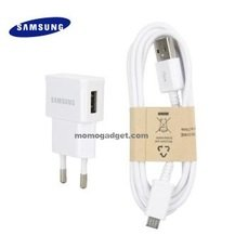 Travel charger Malaysia wholesaler