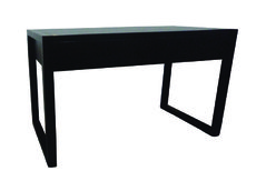 DT 01 BAHAMAS DRESSING TABLE