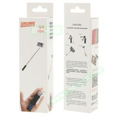 Selfie Stick Monopod for Android Phone and IOS System