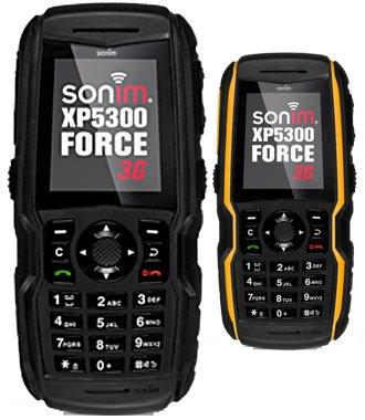 sonim xp5300 force
