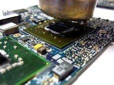 Repair Graphics Processing Unit (GPU)