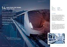 Annual Report Design Agency Malaysia