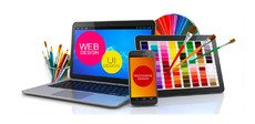 Web Design And Web Development For Small And Medium Business