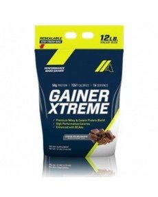 API Gainer Extreme (12 LBS)