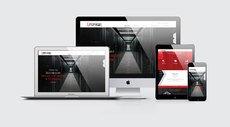 Web Design Company Malaysia | Corporate Web Design