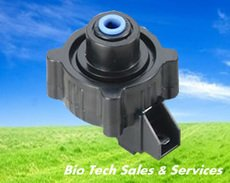"1/4"" One Touch Low Pressure Switch"