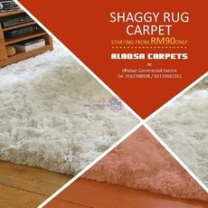 ALAQSA CARPETS MALAYSIA RUGS SUPPLIERS