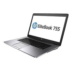 "HP EliteBook 755 G2 15.6"" (Buy 5 get 1 FREE)"