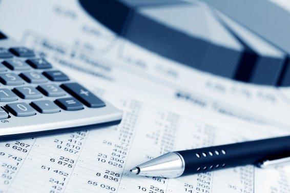 Bookkeeping & Accounting Services