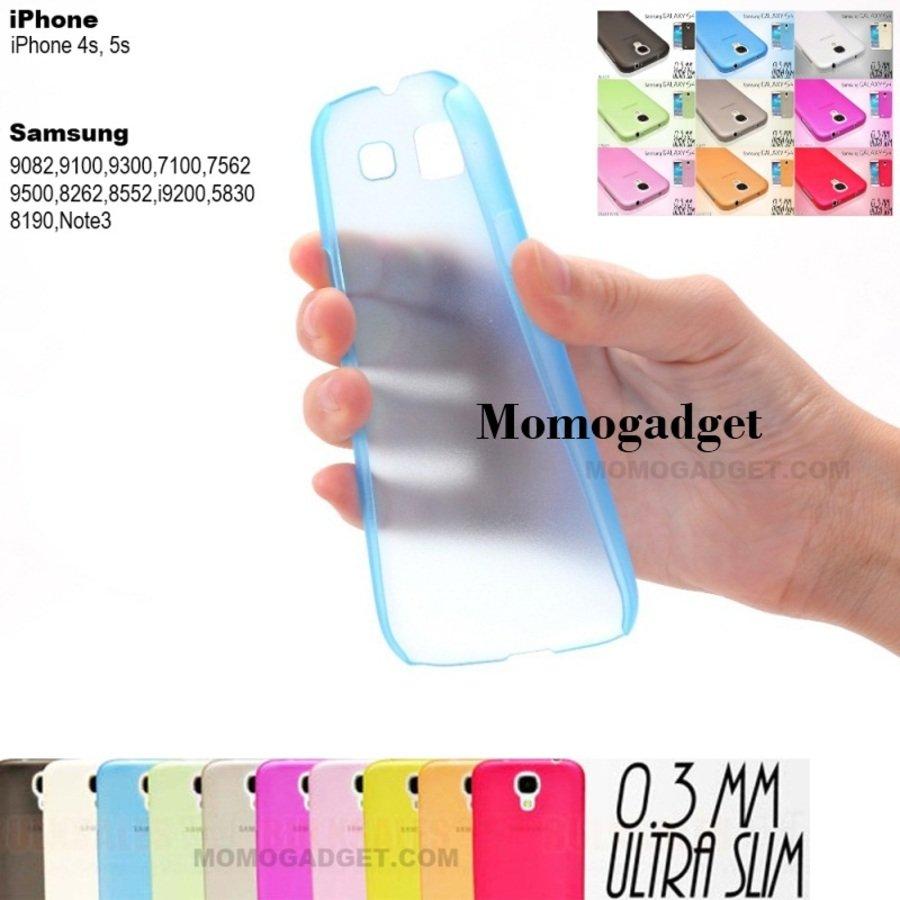 Phone back case