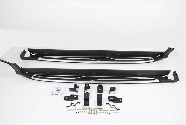 Ford Kuga 2013-2017 Running board side step