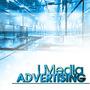 I Media Advertising