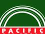 Pacific Sk Oil Seals Sdn Bhd