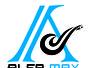 Alfa Max Services
