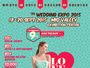 9th Wedding Expo 2015 (SEPT 2015) Mid Valley Exhibition Centre