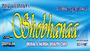 SHOBHANAA BRIDAL & HERBAL BEAUTY CARE