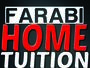 FARABI HOME TUITION