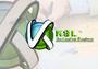 KSL Exclusive System - Kuching