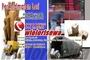 Perkhidmatan Lori Sewa : Area KL / Selangor / Out Station