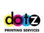 dotz Printin Services