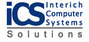 Interich Computer Systems