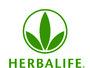 Herbalife Johor Malaysia