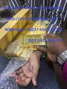 1kg gold bar price,gold bar price, where to buy gold bar, Diamonds Unc