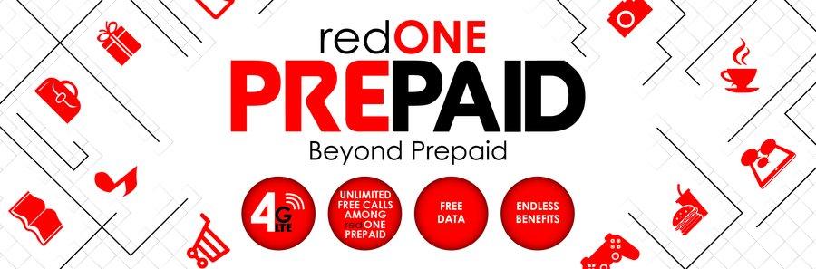20GB data RM48 Sebulan FREE Call