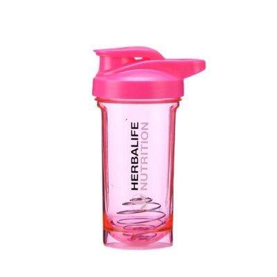 Protein Shaker Malaysia