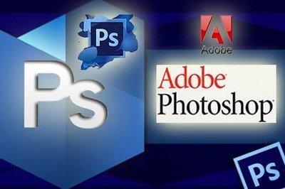 Adobe Photoshop Training Course - Johor Bahru