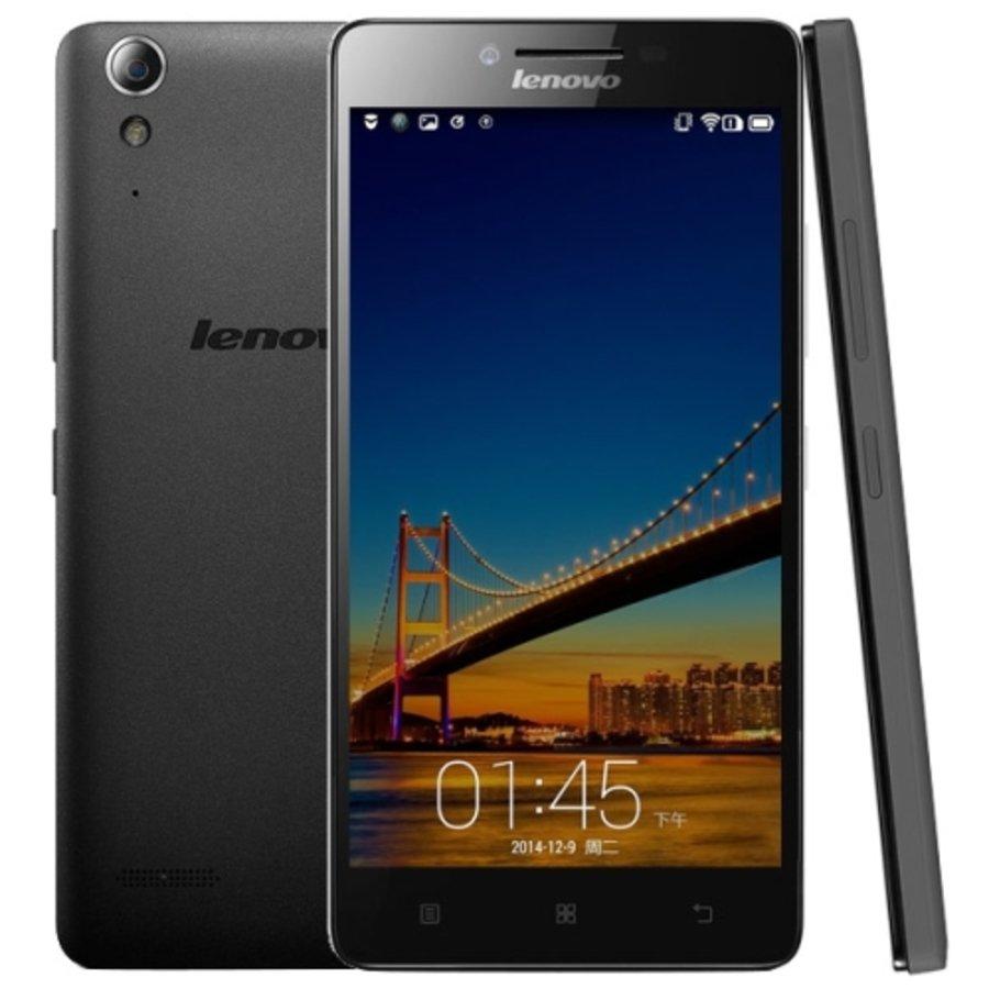 Lenovo K3 Note (END-YEAR STOCK CLEARANCE)
