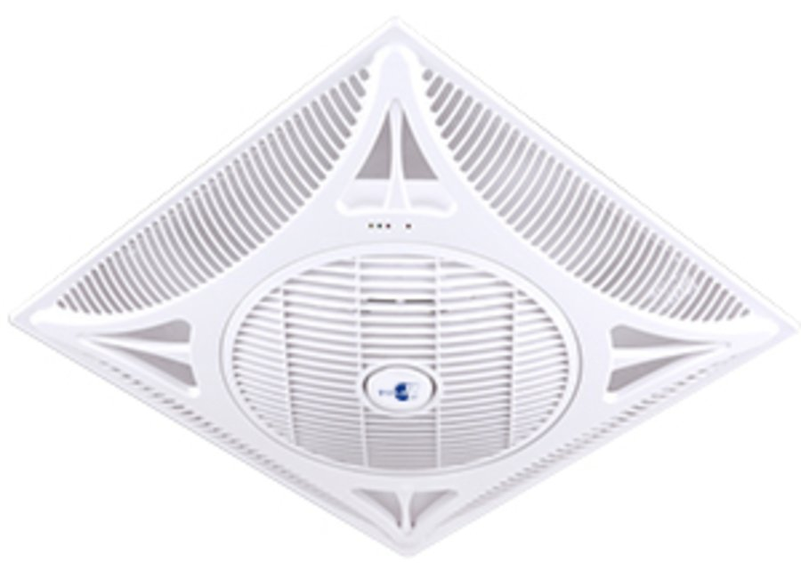 Energy Saving Air Circulation Fan