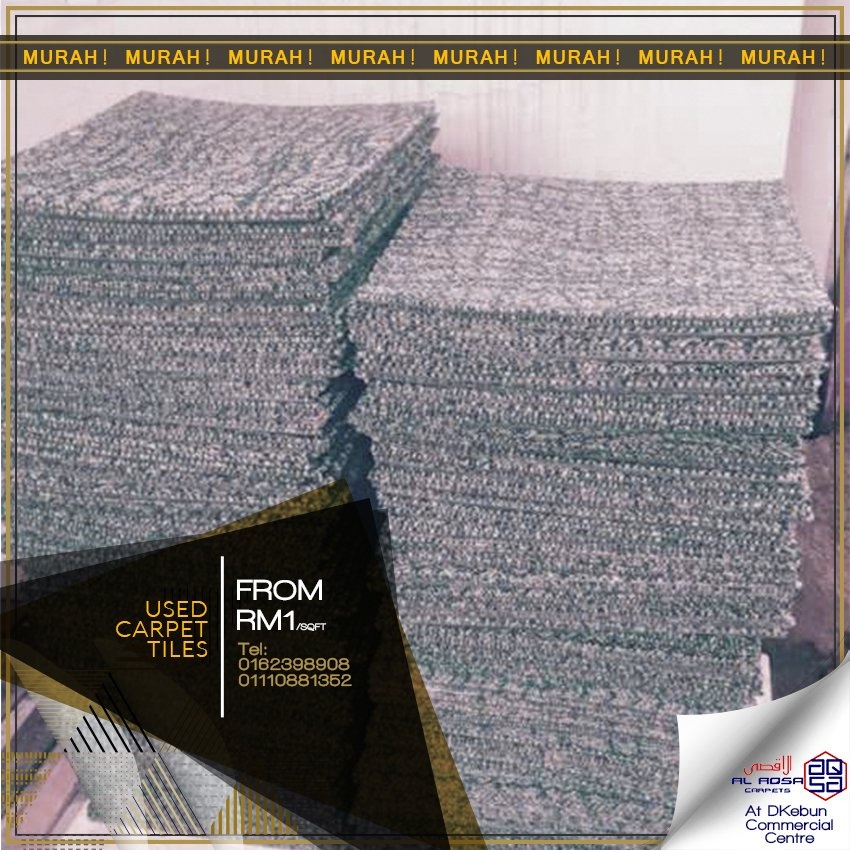 Used Carpet Tiles - Tiles Which Is Make Your Home Beautiful