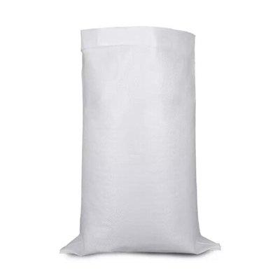 PP Sack Bag