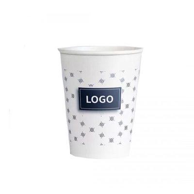 Coffee Cup Printing Malaysia