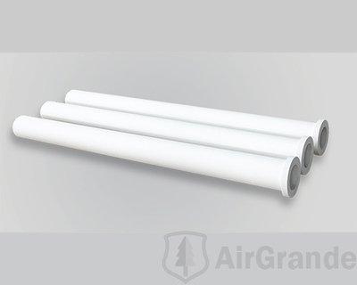 ceramic filter bag