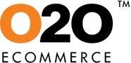 O2O Ecommerce - Ecommerce Website Services