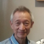 Sim-Poey Choong
