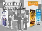 Kepong Banner, Bunting, Backdrop, Poster, Design, Printing, Delivery in Kepong Kuala Lumpur Malaysia