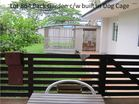 4Br 2Sty Detached Bungalow For Sale Piasau Miri Pujut-Lutong Road RM1.25 Mill