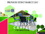 GRASS CARPET /RUMPUT KARPET MALAYSIA FREE DELIVERY OFFER.